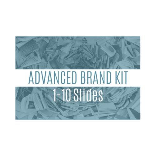 Advanced Presentation Kit